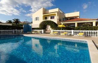 Photo 1 - Villa Cadre