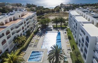 Photo 1 - Be Smart Terrace Algarve