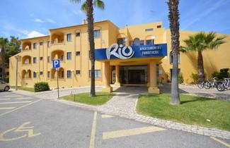 Photo 1 - Rio Apartamentos by Garvetur