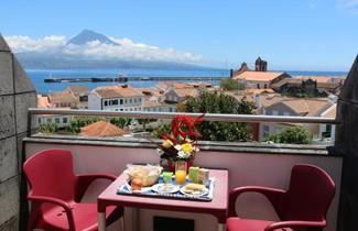 Photo 1 - Apartamentos Turisticos Verdemar