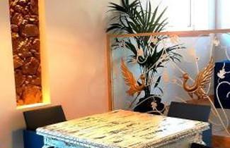 Foto 1 - ALMAR Apartments