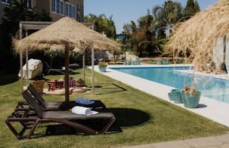 Photo 1 - Quinta do Eden