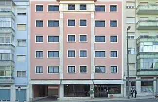 Photo 1 - Real Residência - Apartamentos Turísticos