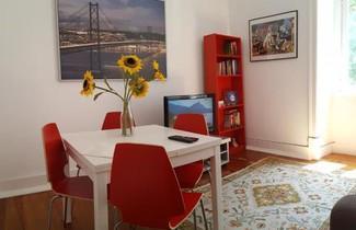 Foto 1 - Stay Home Lisbon
