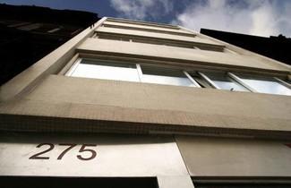 Photo 1 - Oporto City Centre Apartments