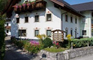 Foto 1 - Gästehaus Hosp