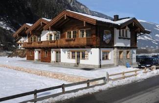 Photo 1 - Chalet Schnee