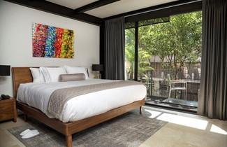 Foto 1 - MX Grand Suites