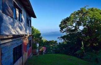 Photo 1 - Centro Ecoturistico Cabañas Encantadas