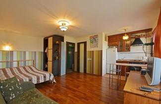 Photo 1 - Apartment on Belorusskaya