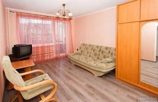 Photo 1 - Apartment on 9 Aprelya