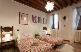 Ve-nice Suite Giuffa C4834 1