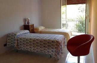 Photo 1 - Casa Vacanze Terme