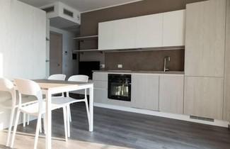 Photo 1 - Residenza Luigina