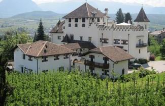 Photo 1 - Apartment Schloss Paschbach