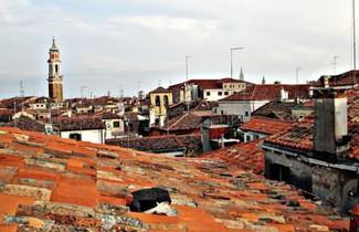 Venice Apartments 1