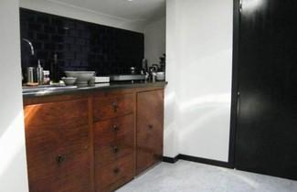 Apartment Consalvi 1