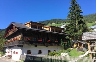 Foto 1 - Unteradamerhof