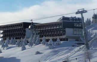 Foto 1 - Resort Palace Sestriere 1 e 2