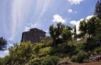 Foto 1 - Gli Appartamenti Di Torre Bertona