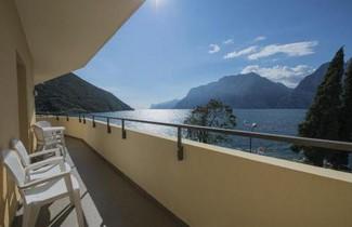Foto 1 - Hotel Residence Torbole