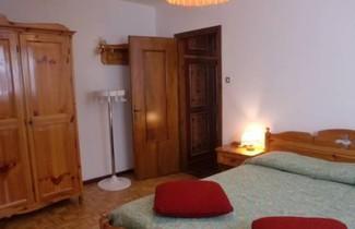 Photo 1 - Appartamento Niki Campitello