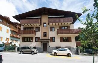 Foto 1 - Aparthotel Residence Alpen