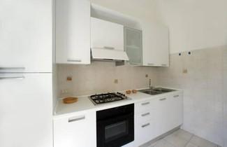 Foto 1 - Appartamenti Flavica