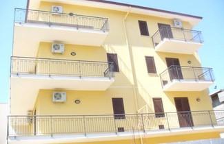 Photo 1 - Appartamenti Campo