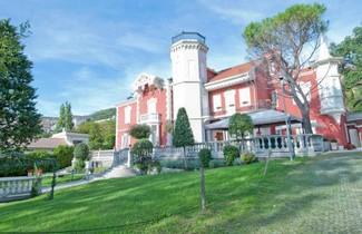 Foto 1 - Villa Bottacin