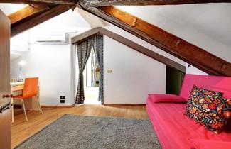 Ca' Colonne By Bricola Apartments 1