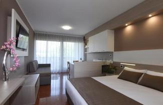 Foto 1 - Residence all'Adige