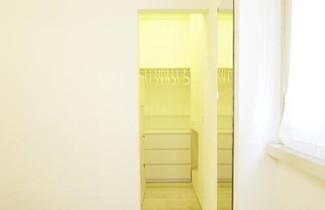 Vatican Rent Apartment 1
