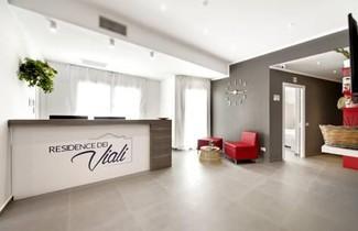 Photo 1 - Residence Dei Viali