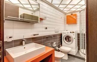 M&L Apartments - Ardesia Colosseo 1