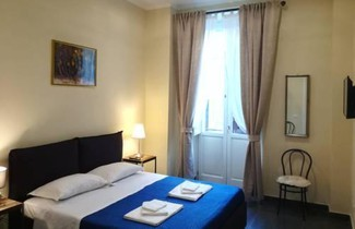 Photo 1 - Tevere Rome Apartments