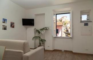 Foto 1 - Appartamento Cavour