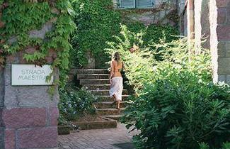 Residenza SantAnna Del Volterraio 1