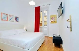 Photo 1 - Cozy Borgo - My Extra Home