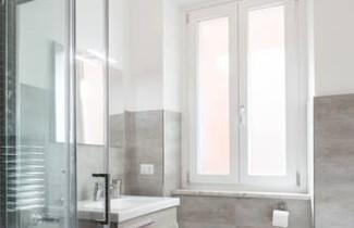 Foto 1 - Domenichino Luxury Home
