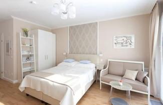 Foto 1 - Sofie Apartments