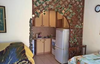Photo 1 - Martyshkino Guest House
