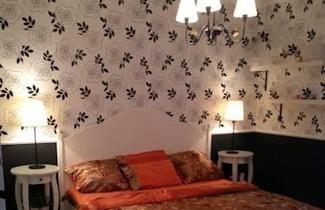 Photo 1 - Apartments Abrikos