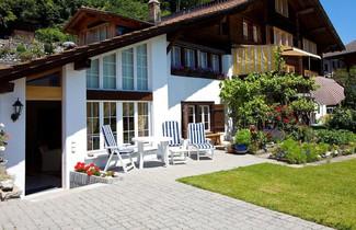 Photo 1 - Apartment Am Brienzersee
