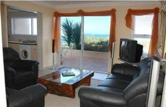 Photo 1 - Agape Apartment