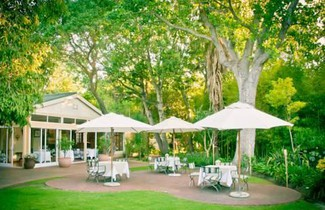 Photo 1 - Willowbrook Country House