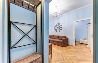 Photo 1 - Apartment on Mitinsky