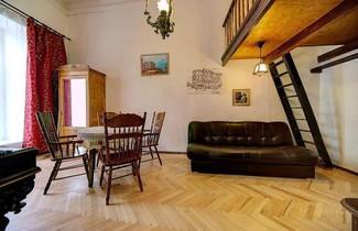 Photo 1 - Apartment Bolshaya Morskaya