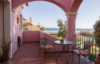 Photo 1 - Villa Lorea Playa