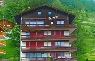 Foto 1 - Apartment Mirador 14